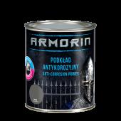 Podkład Antykorozyjny Armorin 0,75l szary
