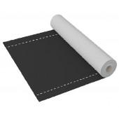Membrana dachowa Perfect Basic 135g 1,5x50m 75m2