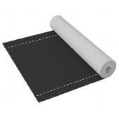 Membrana dachowa Perfect Standard 150g 1,5x50m 75m2