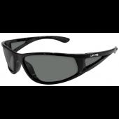 Okulary polaryzacyjne szare