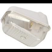 Oprawa oświetleniowa Karif 60W E27 IP54 IK10 7041s