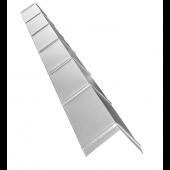 Gąsior Revo T18 Plus 0,5mm 2mb ocynk/znik.