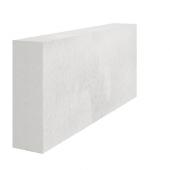 Bloczek komórkowy TLMB kl.600 biały 80x240x590