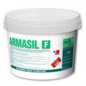 Armasil F bazowy 10L farba silikonowa elewacyjna