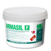 Armasil F farba silikonowa elewacyjna 5l biały