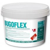 Bugoflex baza C 5L dyspersyjna, akrylowa farba elewacyjna