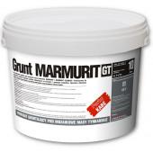 Marmurit GT biały preparat gruntujący 10 l