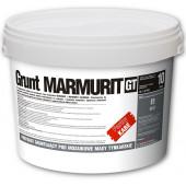 Marmurit GT biały preparat gruntujący 5l