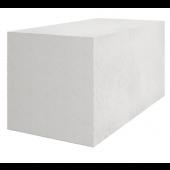 Bloczek komórkowy TLMA kl.500 biały 180x240x590