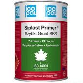Icopal Siplast fundament SBS op.20l