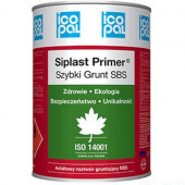 Icopal Siplast Primer środek do gruntowania SBS 30l