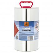 Benzyna ekstrakcyjna 5l