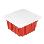 Puszka instalacyjna Install-Box 105x105x50mm IP40