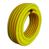 Dren-rura 80 PVC