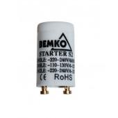 Zapłonnik S10 4-80W Bemko
