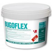 Bugoflex baza 96 dyspersyjna, akrylowa farba elewacyjna 10 l