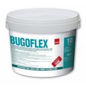Bugoflex baza B 10L dyspersyjna, akrylowa farba elewacyjna