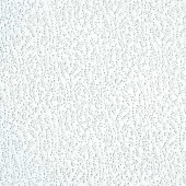 SUFIT TAURUS DECO 12x600x600mm K3 5,76m2 OWA