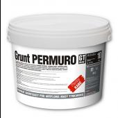 Grunt Permuro GT (GB/GK) 5l