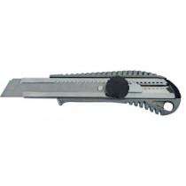 Nożyk 18mm ostrze łamane