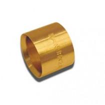 Pierścień Pex-Push pełny 14x2,0