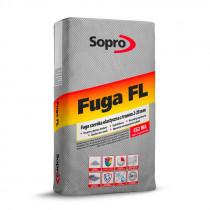 FUGA Z TR.FL529 2-20mm 14 bet.szary 25kg SOP