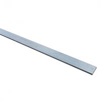 Płaskownik stalowy 20x4mm długość 2m