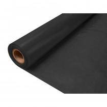 FOLIA BUDOWLANA PE 0,15mm 4x25m (100m2) MAS