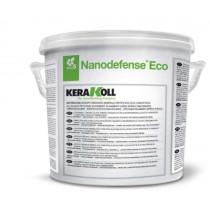 Folia izolacyjna w płynie Nanodefense Eco 15kg