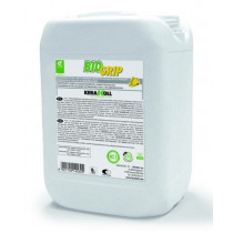 Grunt Biogrip 5kg