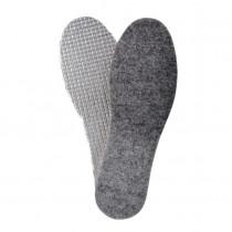 """Wkładki do butów termiczne, """"43"""""""