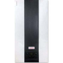 Kocioł kondensacyjny 2-funkcyjny Onnline Duo 25/30