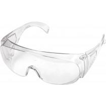Okulary ochronne z poliwęglanu