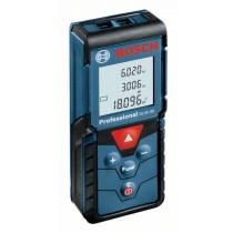 Dalmierz laserowy GLM 40 Professional