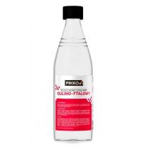 Rozcieńczalnik olejno-ftalowy 0,5l