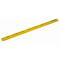 Ołówek do szkła żółty 24cm