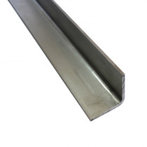 Kątownik stalowy ZG 25x25x2mm długość 2m