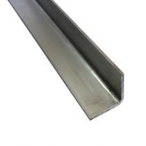 Kątownik stalowy ZG 35x35x2mm długość 2m