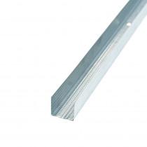 Profil UD 30/4000/0,5mm Perfect Standard