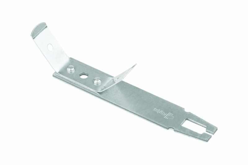 Rigips wieszak z elementem rozprężnym 110mm