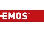 EMOS PL