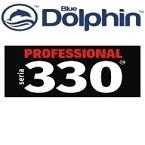 Blue Dolphin Seria 330