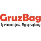 GruzBag