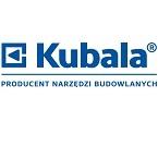 Kubala