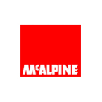 MC Alpine