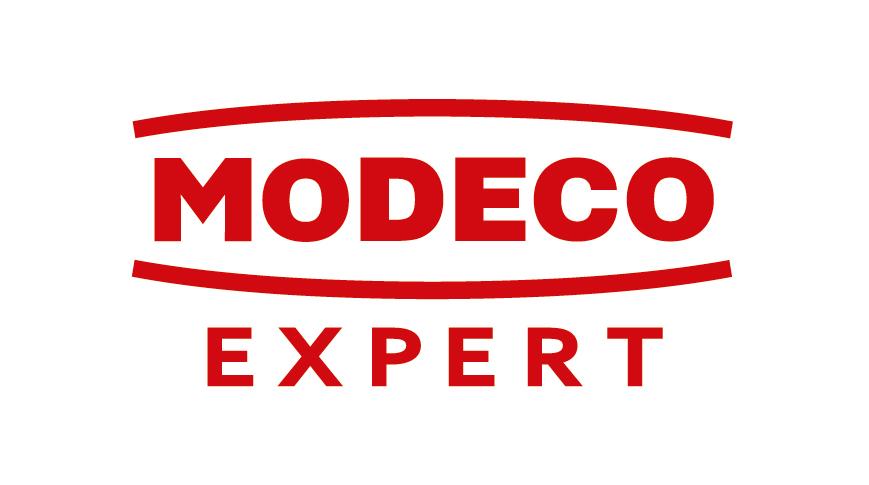 Modeco Expert